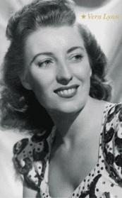 Vera Lynn 2a