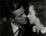 1949-my-foolish-heart-kiss-1a