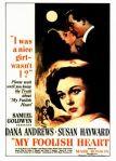 1949-My Foolish Heart-poster-2-sm