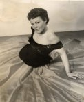 Cleo+Laine+Cleo_1950s