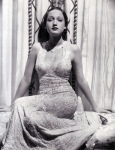Dorothy Lamour-36-jp-beads-1