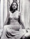 Dorothy Lamour-36-jp-beads-2-sm