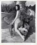 dorothy-lamour-37-ps-1