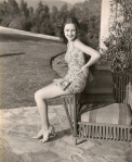 Dorothy Lamour-37-PS-4