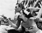 Dorothy Lamour-37-The Hurricane-2