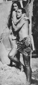 Dorothy Lamour-37-The Hurricane-3