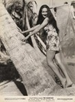 Dorothy Lamour-37-The Hurricane-7-sm