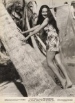 Dorothy Lamour-37-The Hurricane-7-sm