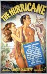 Dorothy Lamour-37-The Hurricane-poster-1-sm