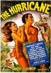 Dorothy Lamour-37-The Hurricane-poster-1b