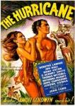 Dorothy Lamour-37-The Hurricane-poster-1b