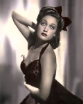 Dorothy Lamour-bow-1-cz