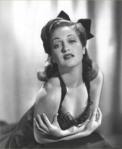 Dorothy Lamour-bow-2
