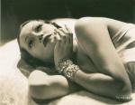 Dorothy Lamour-bracelets-1