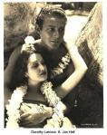 Dorothy Lamour-John Hall-37-The Hurricane-4