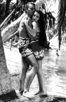 Dorothy Lamour-John Hall-37-The Hurricane-5
