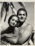 Dorothy Lamour-John Hall-37-The Hurricane-6