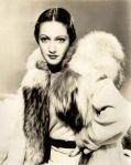 Dorothy Lamour-mink-1