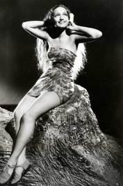Dorothy Lamour-s-1-b