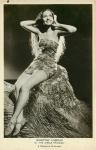 Dorothy Lamour-s-1-g