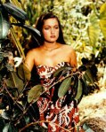 Dorothy Lamour-s7