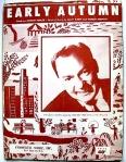 Early Autumn-49-Ralph Burns, Woody Herman, JohnnyMercer-1-d22