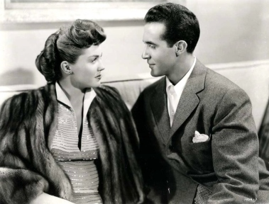 Esther Williams and Richardo Montalbán, Neptune's Daughter (1949)-2-c1-px1