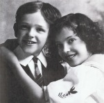 Fred and Adele Astaire-01