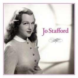 jo-stafford-5