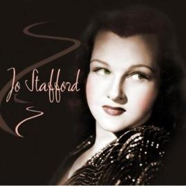 Jo Stafford-sk-p1