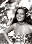 Lamour, Dorothy-02