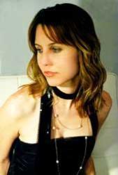 Nicole Lvoff 6