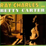 Ray-Charles-and Betty Carter-61-1
