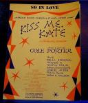So In Love-48-Kiss Me Kate-d50s.4