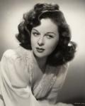 Susan Hayward-2