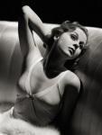 Susan Hayward-4