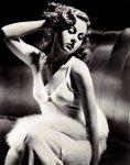 Susan Hayward-6b