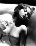 Susan Hayward-1-dm_05