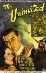 uninvited-1944-poster-2-f10