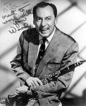 Woody Herman-3-late 1940s-f30