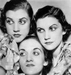 Andrews Sisters-02-f15