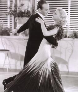 Astaire-Rogers-34-gay-divorcee-dm-1-lg-sh20