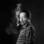 Billy Eckstine 1958-1