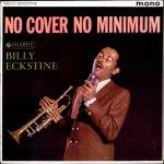 Billy-Eckstine-No-Cover-No-Minim-510136