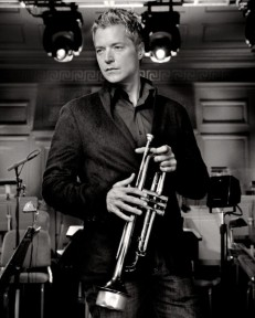 Chris Botti-3