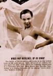 Dorothy Dandridge-27 December 1951-JET magazine-d40-w1 s3