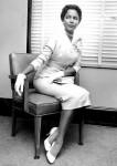 Dorothy Dandridge-57-LA-in court to testify-2