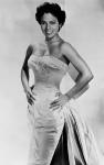 Dorothy Dandridge_white_gown_pearls_3_f12
