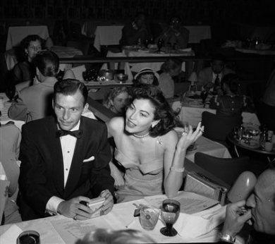 Frank-Sinatra-and-Ava-Gardner-3