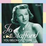 Jo Stafford-You Belong to Me-2